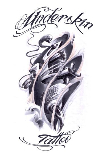 http://www.underskin.se/wp-content/uploads/2015/01/underskin-tattoo-karlskrona.jpg